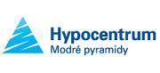 Logo společnosti Hypocentrum