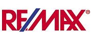 Logo společnosti Remax-czech.cz