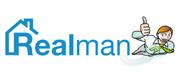 realman